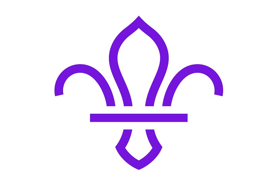 Birkenhead Scouts
